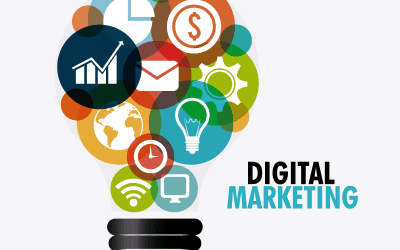A Quick Guide to Digital Marketing for Real Estate Agents in 2019