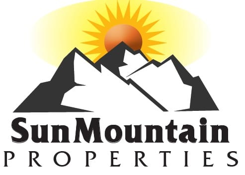 Sun Mountain Properties