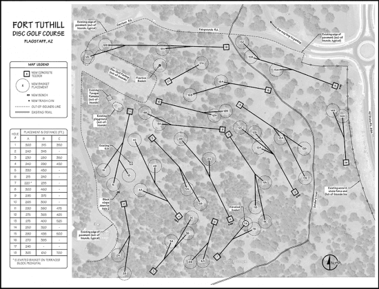 Tuthill.8-small